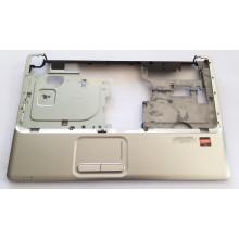 Palmrest 534807-001 + touchpad z HP Compaq Presario CQ61-430EC