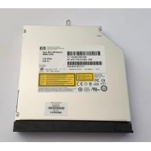 DVD-RW GT30L z  HP Probook 4520s