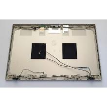 Zadní část krytu displaye + webkamera z HP ProBook 4520s