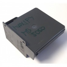 AC adaptér / Napájení / Zdroj Canon K30361 z Canon Maxify MB5050