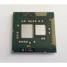 Procesor SLC27 (Intel Core i5-480M) z HP ProBook 4520s