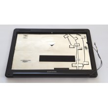 Kryt displaye 535603-001 a 589297-001 z HP Compaq Presario CQ61-430EC