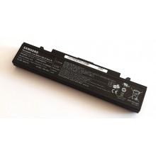 Baterie netestovaná AA-PB9NS6B Samsung R580