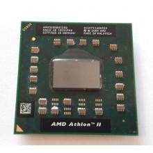 Procesor AMD Athlon II AMM320DB022GQ z HP Compaq Presario CQ61-430EC