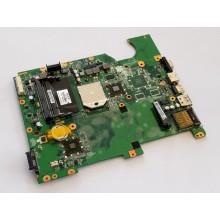 Základní deska DA00P8MB6D1 z HP Compaq Presario CQ61-430EC vadná