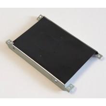 Rámeček HDD z HP 635