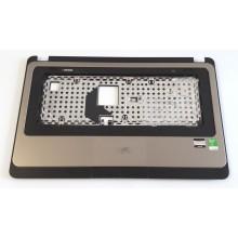 Palmrest 646845-001 + touchpad z HP 635