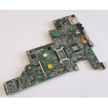 Základní deska 02020C600-600-G / 661339-001 z HP 635