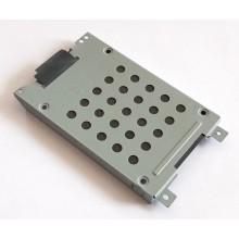 Rámeček HDD 0FP444 / 3HGM2HBWI00 z Dell Inspiron 1720