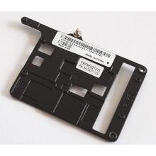 Kryt grafické karty 0YY634 / FBFM5021015 z Dell Inspiron 1720