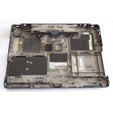 Spodní vana 0RT014 / 34GM2BAWI05 / FAGM2002011 z Dell Inspiron 1720