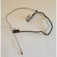 Flex kabel DC02001VU00 REV:1.0 / 750635-001 z HP 255 G3