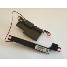Reproduktory PK23000NZ00 / 749653-001 z HP 255 G3