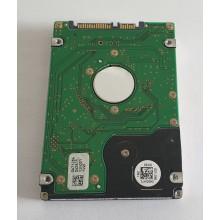 HDD do NB Hitachi HTS723216L9A360 160GB 2,5 SATA II 16MB