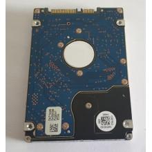 HDD do NB Hitachi HTS725016A9A364 160GB 2,5 SATA II 16MB