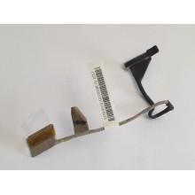 Flex kabel 1422-013R000 z Asus Eee PC 1225B