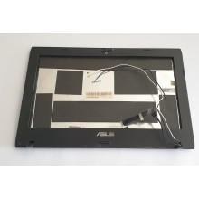 Kryt displaye 13NA-3MA0C01 a 13NA-3MA0601 z Asus Eee PC 1225B