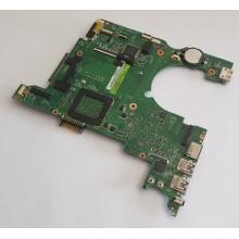 Základní deska 60-OA3LMB5000 s AMD C60 z Asus Eee PC 1225B