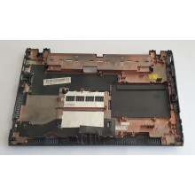 Spodní vana 13NA-3MA0B01 z Asus Eee PC 1225B vada