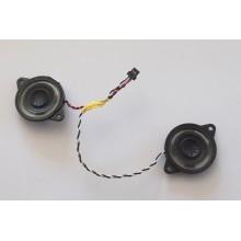 Reproduktory C0703020-10 z Asus F3T