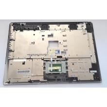 Palmrest 13GNI110P041-5A / 13GNJF1AP013-2 + touchpad z Asus F3T