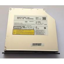 DVD-RW P-ATA UJ-850 z Asus F3T