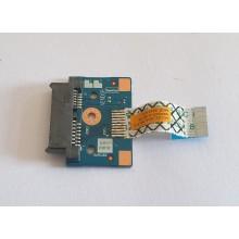 ODD board NS-A274 / NBX0001A100 z Lenovo IdeaPad Z50-75