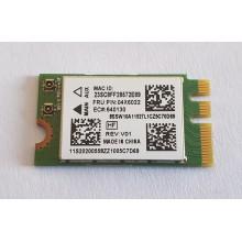 Wifi modul + Bluetooth 04X6022 / QCNFA335 z Lenovo IdeaPad Z50-75