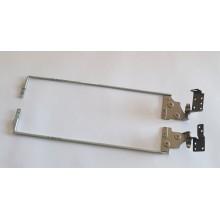 Panty AM0TH000120 + AM0TH000220 z Lenovo IdeaPad Z50-75