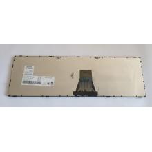 Klávesnice 25214752 / PK1314K1A28 / MP-13Q1 Lenovo IdeaPad Z50-75