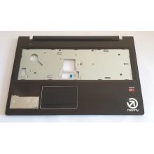 Palmrest FAOTH000F00 + touchpad z Lenovo IdeaPad Z50-75 vada