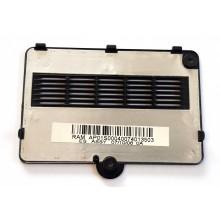 Krytka RAM AP01S000400 z Barbone Tomahawk FL90
