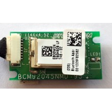 Bluetooth BCM92045NMD z Barbone Tomahawk FL90