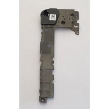 Levá výstuha vany AM0M3000100 / 0V7T4V z Dell Latitude E5430