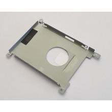 Rámeček HDD 0FXMRV / AM0M3000300 z Dell Latitude E5430