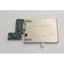 Smart Card reader LS-790EP / 0MW79V z Dell Latitude E5430