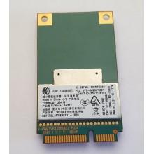 3G modul 0VNJRG z Dell Latitude E5430