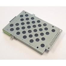 Rámeček HDD 0C943C / 60.4X729.011 z Dell Latitude E5400