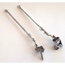 Panty AM084000110 + AM084000210 z eMachines EM250