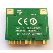 Wifi modul AR5B95 / T77H121 z eMachines EM250