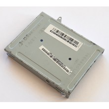 Rámeček HDD EC084000900 z eMachines EM250