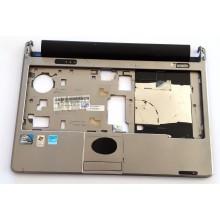 Palmrest AP0D7000400 + touchpad z eMachines EM250 vada