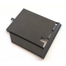 Záslepka DVD 631020101021B / AP0TG000800 z Lenovo IdeaPad G50-45
