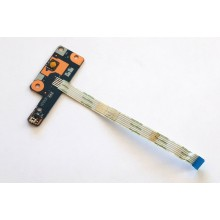 Power board / Zapínání NS-A273 / 45508712001 z Lenovo IdeaPad G50-45
