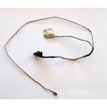 Flex kabel DC02001MC00 z Lenovo IdeaPad G50-45