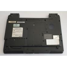 Spodní vana 6070B0083501 / V000060790 z Toshiba Satellite A100-593
