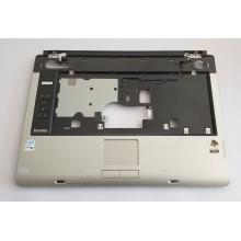 Palmrest 6051B0050501 + touchpad z Toshiba Satellite A100-593