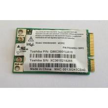Wifi modul WM3945ABG MOW2 z Toshiba Satellite A100-593