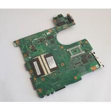 Základní deska 6050A2041301 z Toshiba Satellite A100-593 vadná