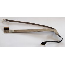 Flex kabel 50.4CD12.012 z Acer Aspire 7738G